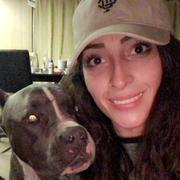 Yalitza C. - Rio Rico Pet Care Provider