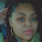 Tkeyah W., Care Companion in Kinston, NC with 2 years paid experience
