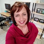 Trina P. - Perrysburg Babysitter