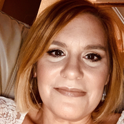 Tammy R., Babysitter in Beeville, TX with 20 years paid experience