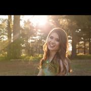 Photo of Katlyn  P.