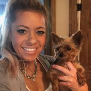 Dana L. - Steamboat Springs Pet Care Provider