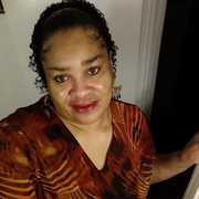 Vicki M. - Lawton Babysitter