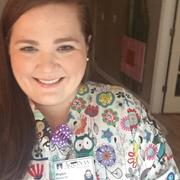 Maggie S. - Nashville Care Companion
