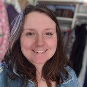 Lillian K., Babysitter in Overland Park, KS with 5 years paid experience