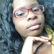 Shonterria M., Babysitter in Havana, FL with 25 years paid experience
