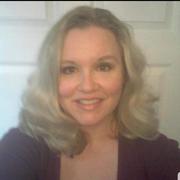 "Kristina L. - Bettendorf <span class=""translation_missing"" title=""translation missing: en.application.care_types.child_care"">Child Care</span>"
