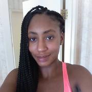 Ciara H. - Baltimore Nanny