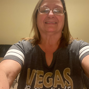 Shanna H., Babysitter in Las Vegas, NV with 3 years paid experience