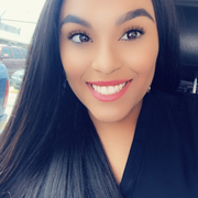 Imana R., Babysitter in Irving, TX with 0 years paid experience
