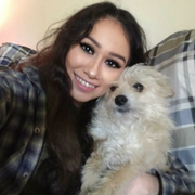 Briana O. - Wolfforth Pet Care Provider