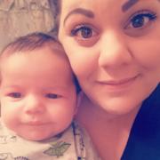 Anna C. - Bourbonnais Babysitter