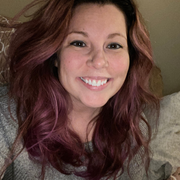 Jessica  G., Child Care in East Dubuque, IL 61025 with 0 years of paid experience