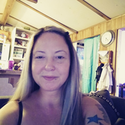 Destiny W., Pet Care Provider in Tacoma, WA 98445 with 2 years paid experience