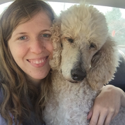 Elena D., Pet Care Provider in Lafayette, LA 70501 with 11 years paid experience