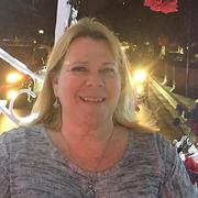 Sherri W. - Del Rio Pet Care Provider