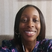 Lateseia H., Care Companion in Lake Elsinore, CA with 14 years paid experience