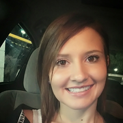 Brittany J., Babysitter in Muskegon, MI with 1 year paid experience