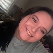 Makayla S., Babysitter in Marion, IL with 7 years paid experience