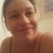 Chanda R., Babysitter in Spokane, WA with 10 years paid experience
