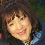 Monica M. - Albuquerque Babysitter
