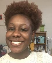 Tasia D., Babysitter in Chesapeake, VA with 6 years paid experience