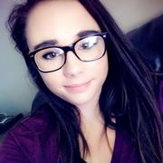 Natalie H. - Cleveland Care Companion