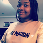 Ukeeya T., Care Companion in Decatur, GA with 6 years paid experience