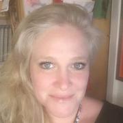 Catherine H. - Midland Babysitter
