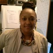 Angelita Z. - Montgomery Babysitter