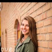 Nikki K. - Eaton Rapids Babysitter