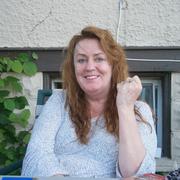 Angela C. - Yonkers Babysitter