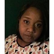 Natisha R. - Bridgeport Babysitter
