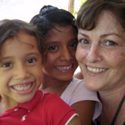 Claudia T., Nanny in Arlington Heights, IL with 6 years paid experience