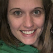 Ashley M., Babysitter in Williamsport, PA with 10 years paid experience