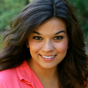 Marissa B., Babysitter in Orem, UT with 3 years paid experience