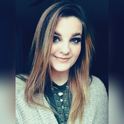 """Amber H. - Marble <span class=""""translation_missing"""" title=""""translation missing: en.application.care_types.child_care"""">Child Care</span>"""