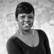 Tameka B. - Columbus Care Companion