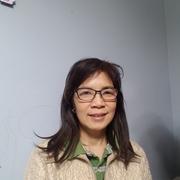 Xin Feng Z. - Brooklyn Babysitter