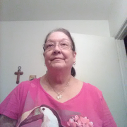 Margaret W., Babysitter in Pasadena, TX with 10 years paid experience