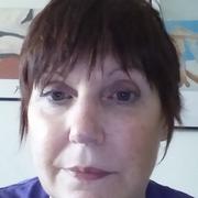 Donna P. - Keyport Babysitter