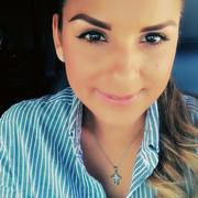 Jackie C. - San Marcos Babysitter