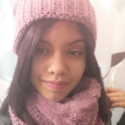 Chelsea G., Nanny in Bayonne, NJ with 3 years paid experience