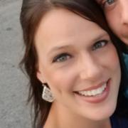 Amy V. - Zelienople Babysitter