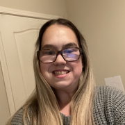 Jessica C., Babysitter in Fresno, CA with 10 years paid experience