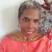 Barbara H. - Spring Hill Babysitter