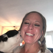 Deborah P., Pet Care Provider in Emory, TX 75440 with 6 years paid experience