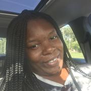 Tiara L., Care Companion in Atlanta, GA with 15 years paid experience