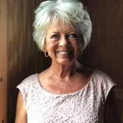 Brenda G., Care Companion in Jefferson City, TN with 0 years paid experience