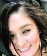 Kayleigh B. - Spencer Babysitter